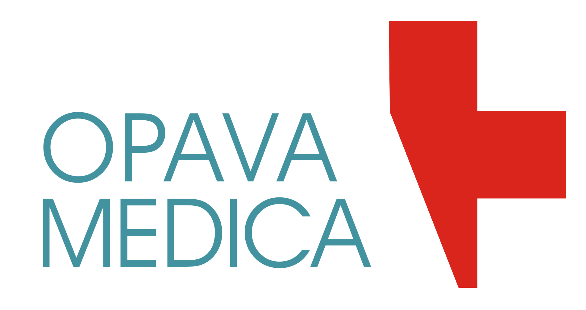 Opavamedica.cz